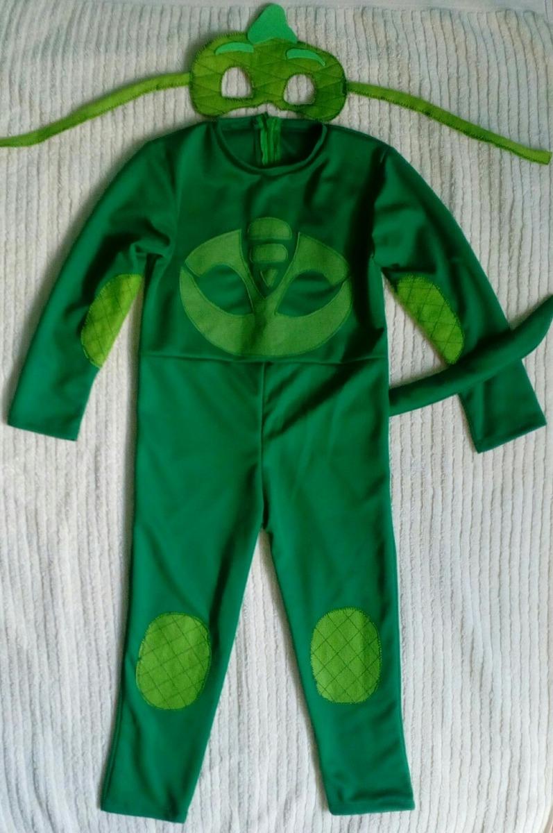 Exclusivo Disfraz Bebe 6 Meses Fotos De Mesas Diseño