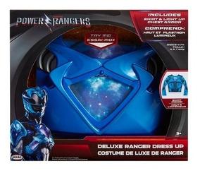 Malo Bioman Lote Power Ranger Disfraces Y Sombreros - Recuerdos
