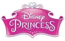 disfraz princesas disney ariel sirenita newtoys mundo manias