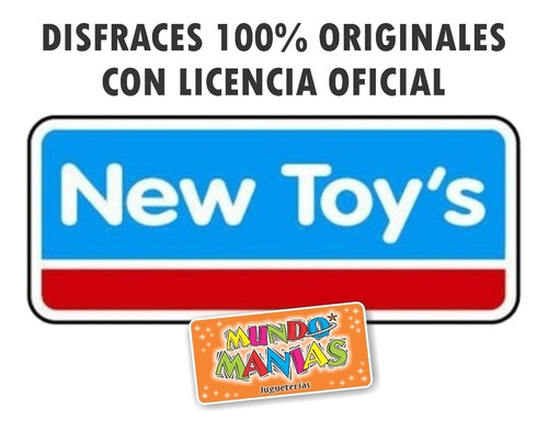 disfraz princesas disney aurora original newtoys mundomanias