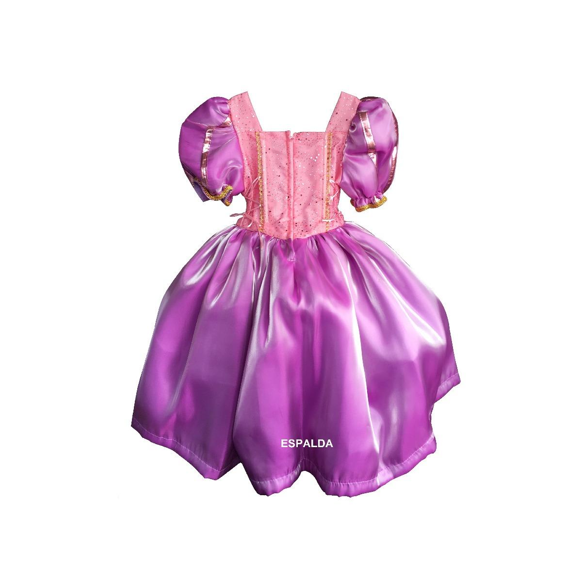 Contemporáneo Vestido De Fiesta Elsa Bosquejo - Ideas de Vestidos de ...