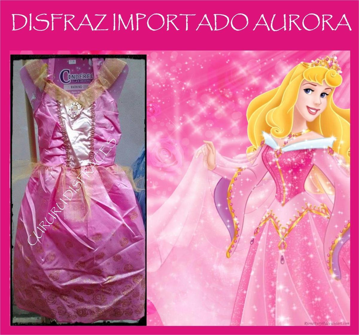Fantástico Vestido De Novia De Rapunzel Patrón - Colección de ...