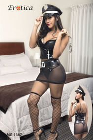 558e0a01a5 Disfraz Sexy Para Gorditas - Ropa y Accesorios en Mercado Libre Perú
