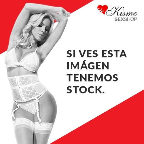 disfraz sexy erotico mucama france fantasía adultos sex shop