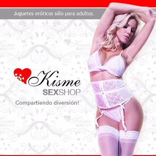 disfraz sexy erotico priosionera fantasias juegos sex shop