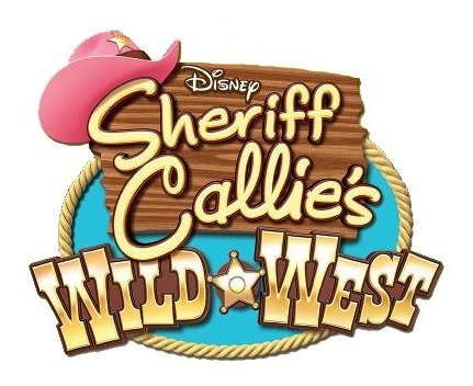 disfraz sheriff callie disney original newtoys mundo manias
