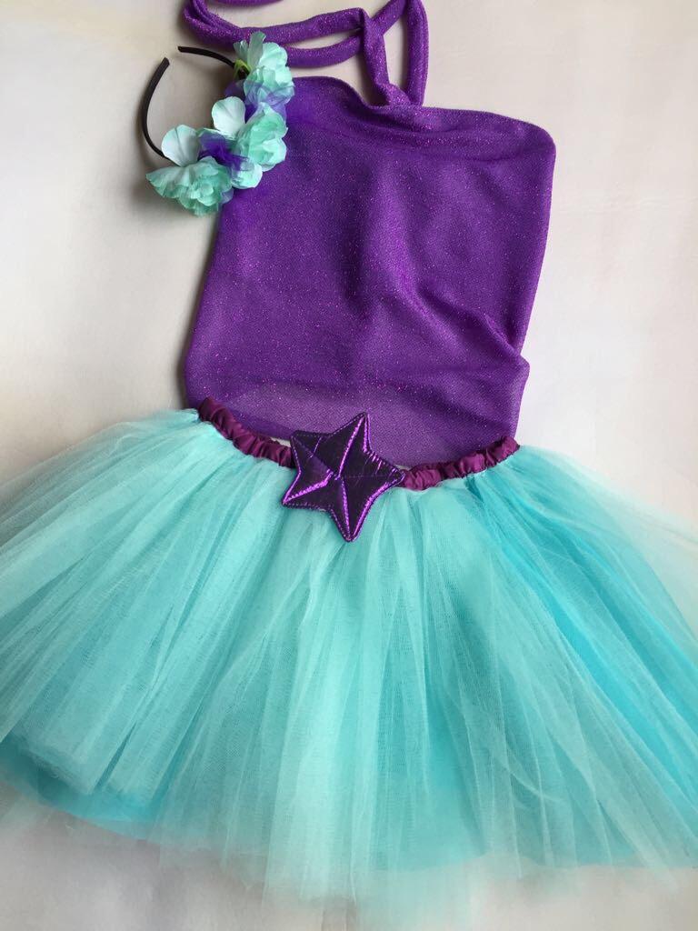 Asombroso Boda Ideas De Disfraces Vestido Galería - Vestido de Novia ...