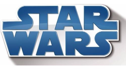 disfraz star wars kylo ren original newtoys - mundo manias