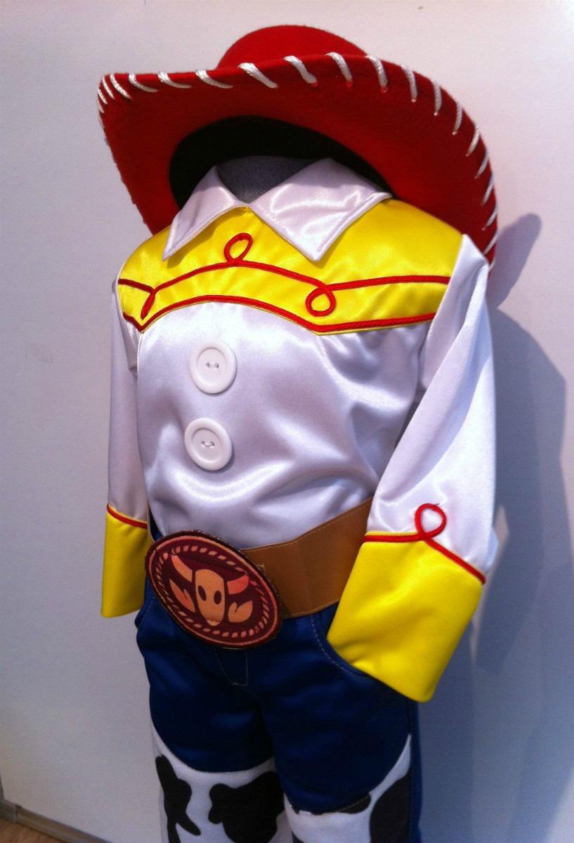 5d9a5eeb-95f9-40ee-82bb-aa18a3f58ade disfraz vaquera toy story 3 2995f10f63a