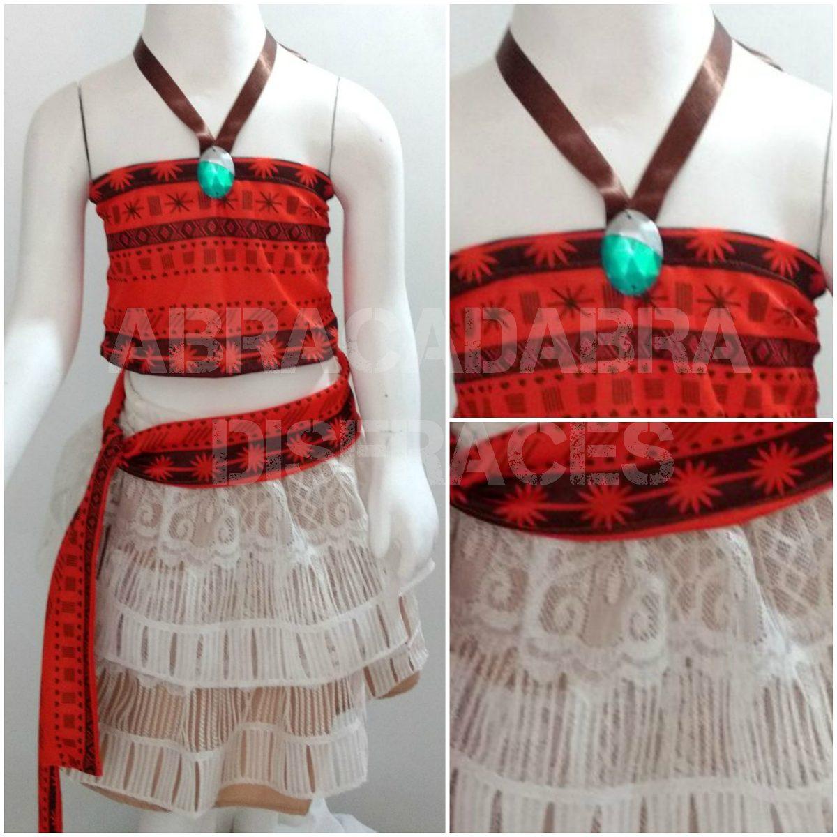 Disfraz De Lilo Hawaiana En Mercado Libre M Xico # Muebles Hawaianos
