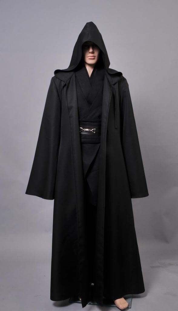 Disfraces de Darth Maul Star Wars Funidelia