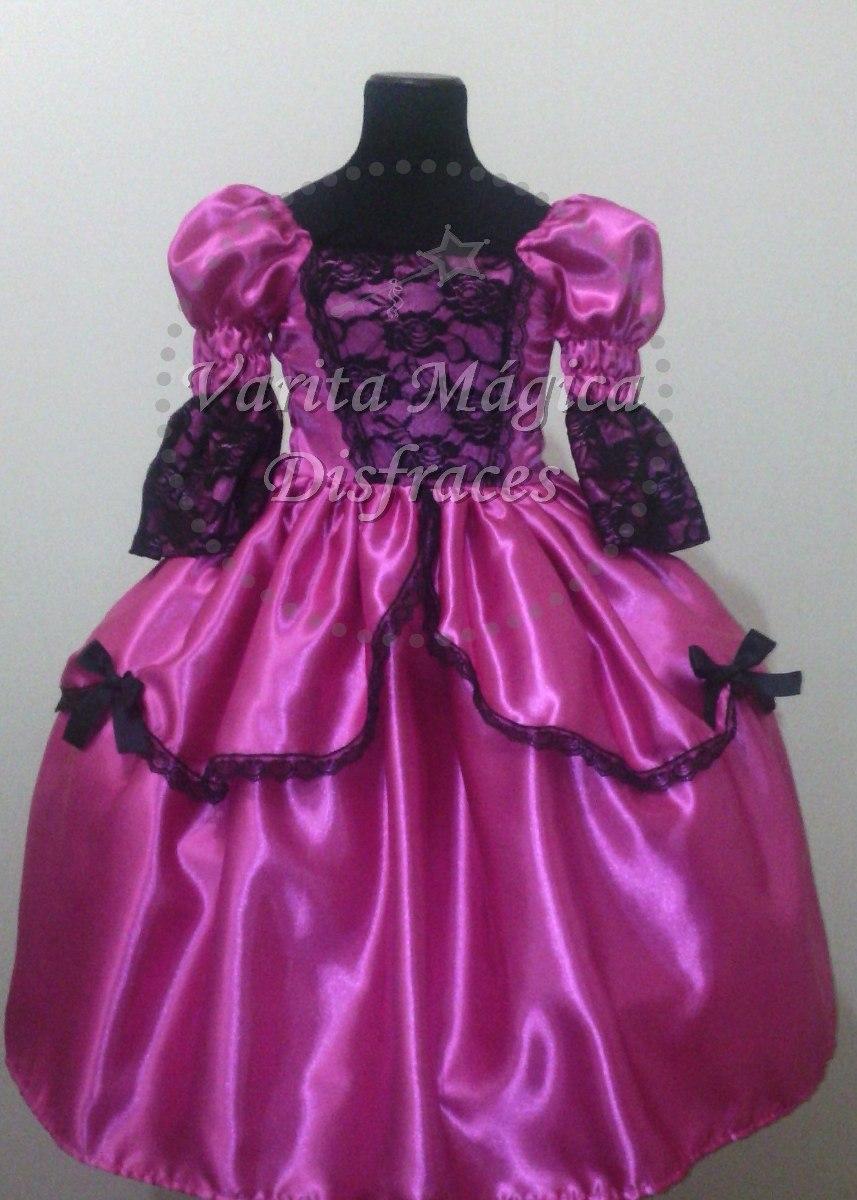 Increíble Niñas Vestidos De Dama Venta Friso - Vestido de Novia Para ...