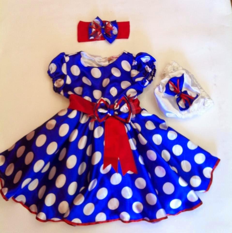 Disfraz Vestido Gallina Pintadita - $ 1.500,00 en Mercado Libre
