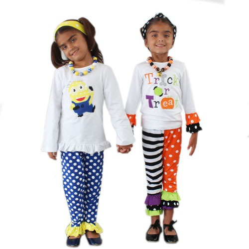 disfraz vestido niña halloween envio gratis