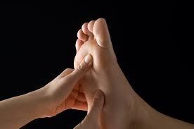 disfruta el mejor masaje !!!