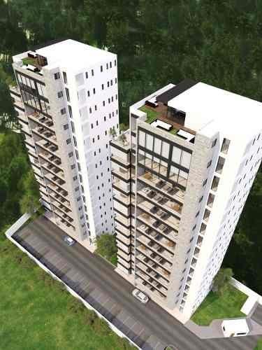 disfruta oasis suburbano en belleview, residencias verticales en encinos