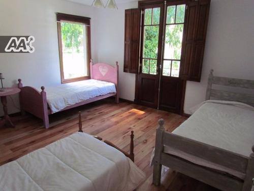 disfrute de esta hermosa casa...............................