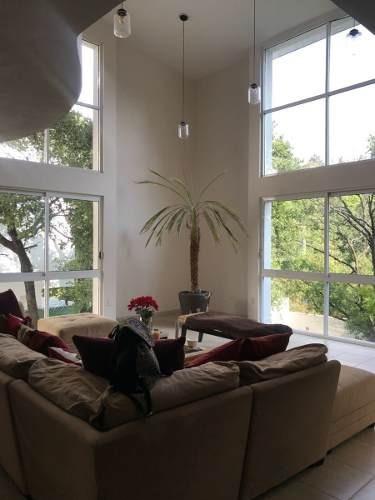 disfrute de una casa bien iluminada