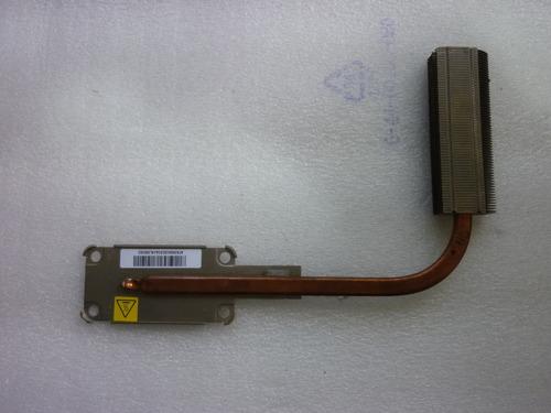 disipador calor cooler notebook admiral eurocase cw20 oferta