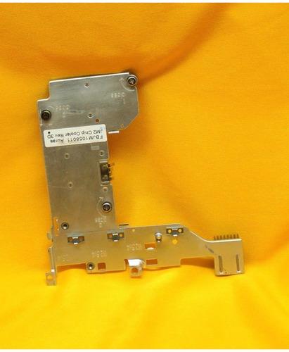 disipador chip cooler para dell latitude d600 ipp5