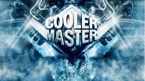 disipador cooler master hyper t2 pwm 92mm entrega ya
