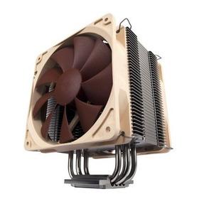 Disipador Cpu Cooler Noctua Nh-u12p Se2 Nuevo En Su Caja