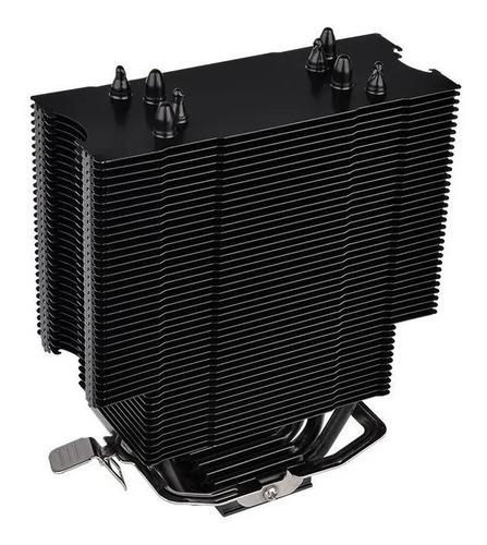 disipador de aire thermaltake ux200 argb