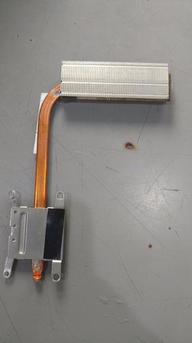 disipador de calor de laptop acer p255 at12k0030r0