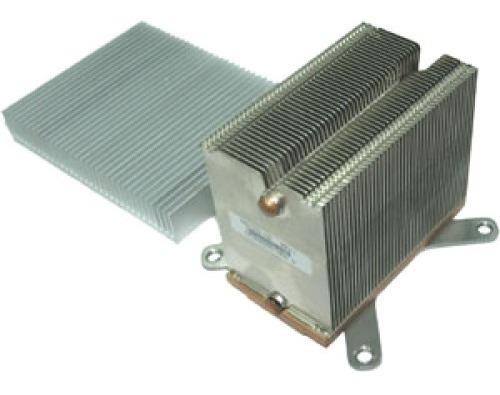 disipador de calor de xbox