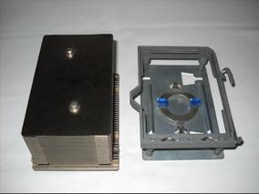 MT-M 8149-KSA DRIVER FOR WINDOWS 8