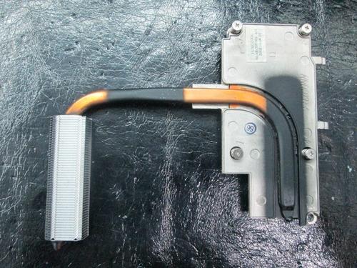 disipador de calor para emachines d620 series