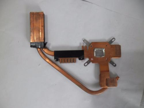 disipador de calor para notebook bgh wq 5000