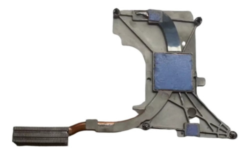 disipador de chip de video ati dell latitude d610 oferta