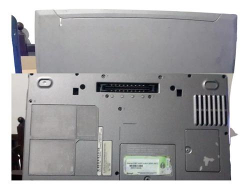 disipador de chip de video intel dell latitude d610 oferta