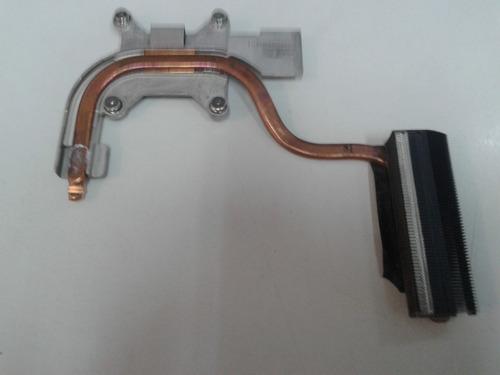 disipador de temperatura de hp pavilion dv7