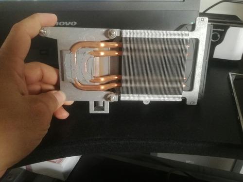 disipador dell optiplex 7010