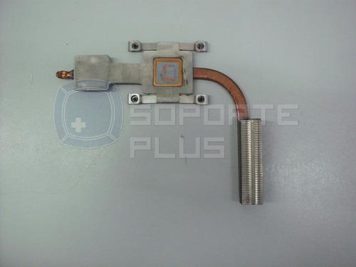 disipador hp 530 448336-001 at029000100