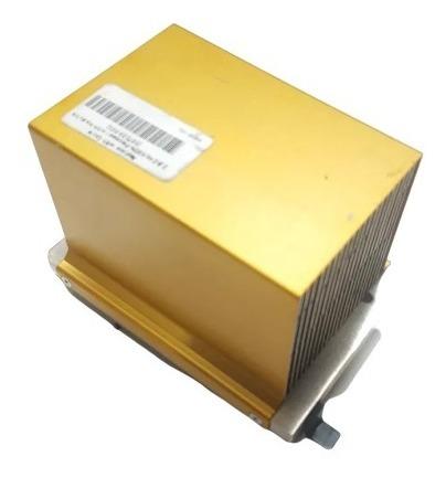 HP Proliant DL380 G3 Heatsink w//o Processor 307103-001 308352-001