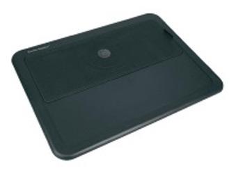 disipador notebook cooler master notepal lapair- tecsys