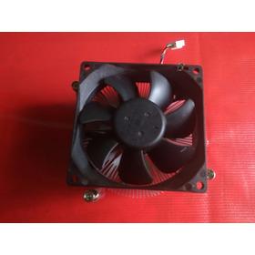 Disipador Optiplex 7040 ,9010, T1650 Lga 1151 0g8cny