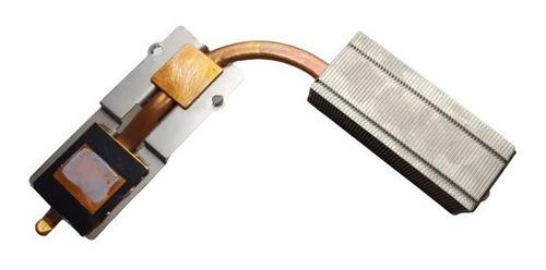 disipador para amd v000140250 note toshiba l305d l355d s/tra