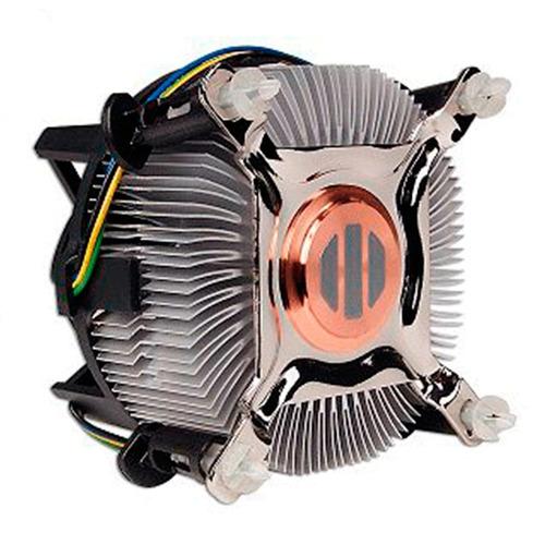 disipador para procesador intel socket 1155
