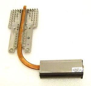 disipador toshiba satellite l305 series l355 v000120610
