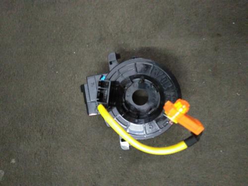 disk raider corola 2012