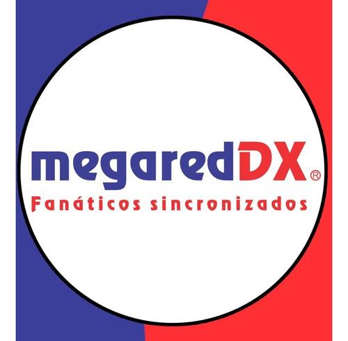 diskette 1.44mb memorex alta densidad - factura a / b