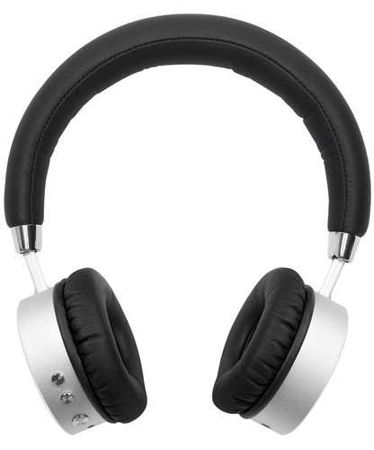 diskin dh3 auriculares estéreo inalámbricos bluetooth con mi