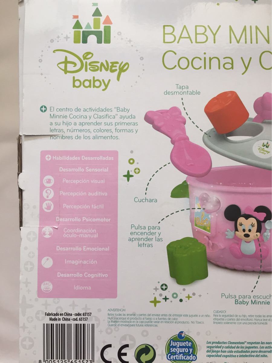 Moderno Partes De Ayuda Cocina Imagen - Ideas Del Gabinete de Cocina ...