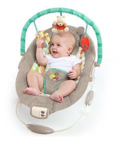 b370a7453 Silla Mecedora Winnie Pooh - Todo para tu Bebé en Mercado Libre México