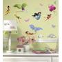 Tinker Bell Disney Fairies (campanita Hadas)