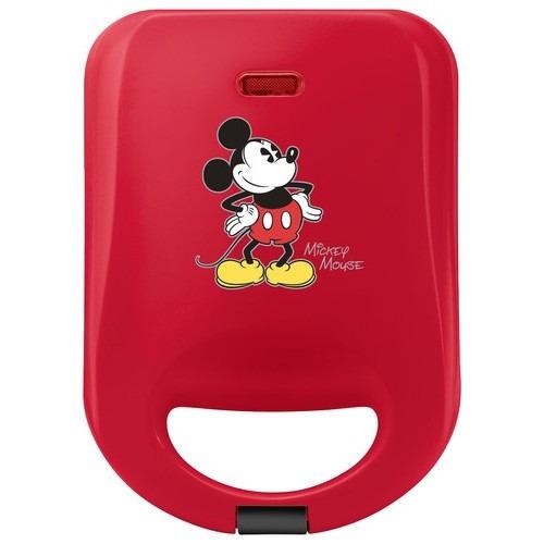 disney-classic-mickey-mouse-cake-pop-fabricante-rojo-negro